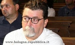 Presidente Associazione Esposti Amianto Professor Vito Totire