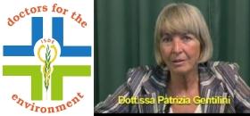 ISDE - Dr.ssa Patrizia Gentilini