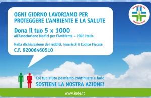 ISDE-Italia-300x195