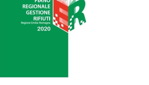 Il Piano Regionale di Gestione dei Rifiuti