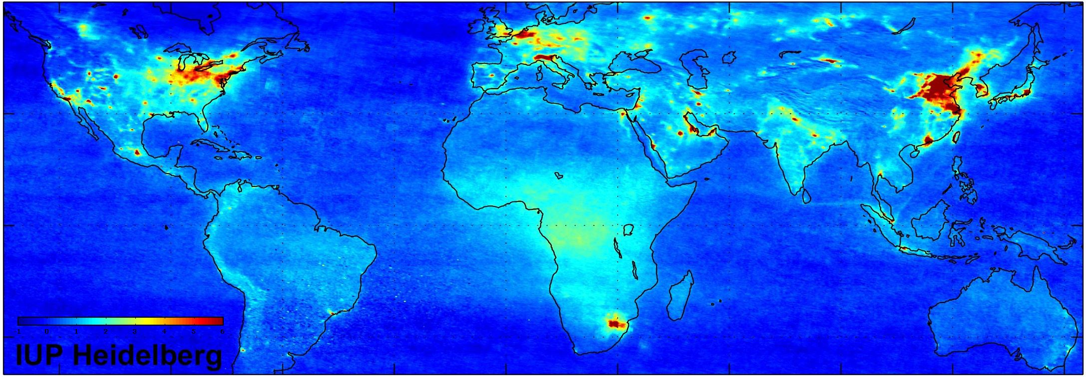 Global_air_pollution_map_produced_by_Envisat_s_SCIAMACHY